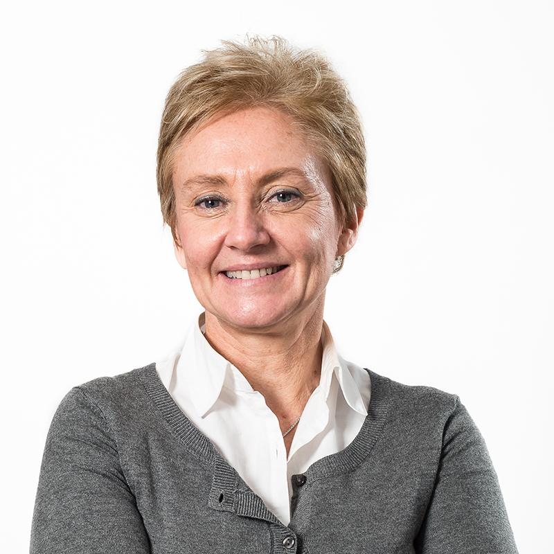 Giuseppina Gugliotta, Staff