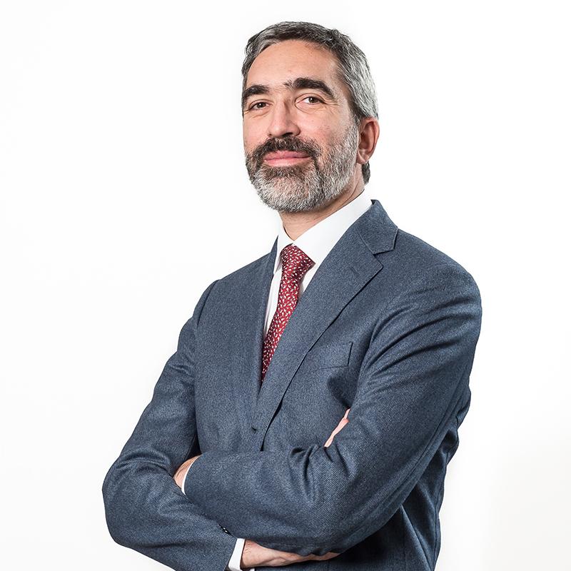Davide Lottieri, Associate