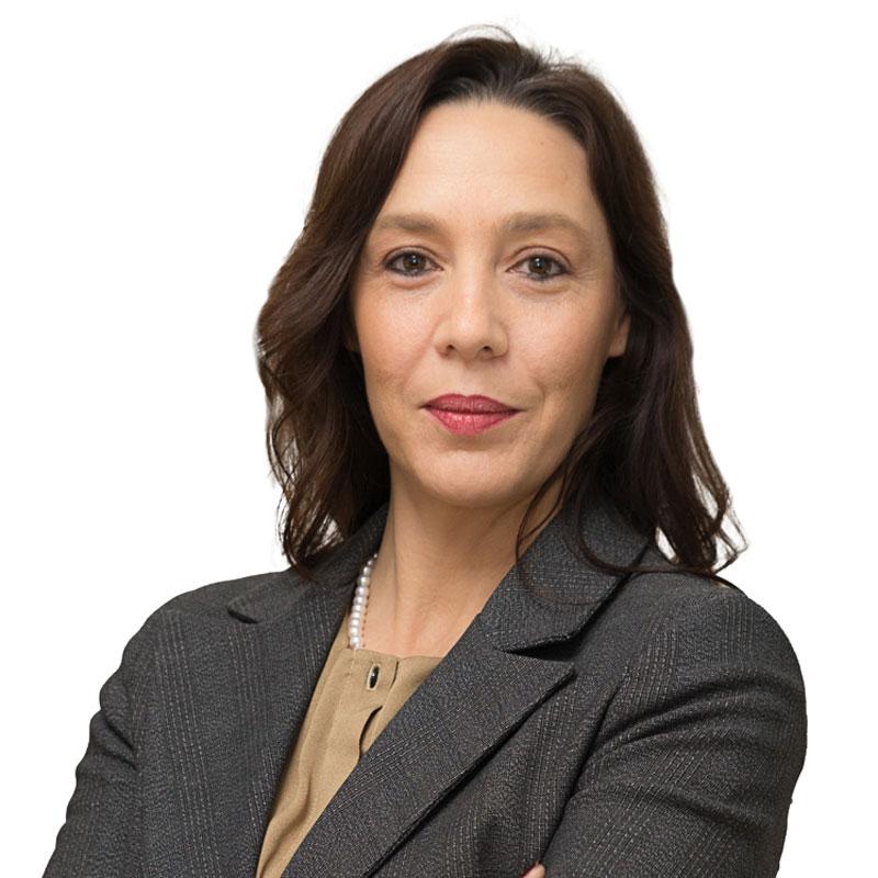 Barbara Engheben, Staff